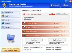 fake-antivirus