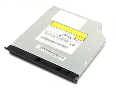 DVD/CD Rewritable Drive - Model AD-7710H - From Toshiba P750