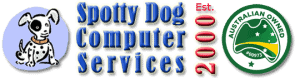 Computer Repairs Morayfield, Caboolture, Burpengary, Narangba